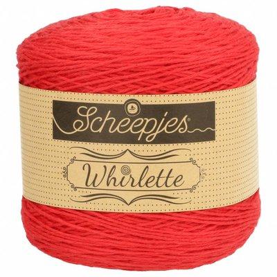 Scheepjes Whirlette 867 - Sizzle