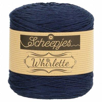 Scheepjes Whirlette 868 - Bilberry