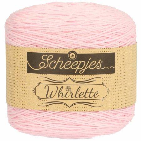 Scheepjes Whirlette Grapefruit (862)
