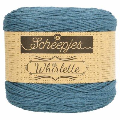 Scheepjes Whirlette 869 - Luscious