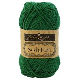 Scheepjes Softfun 2535 - Forest