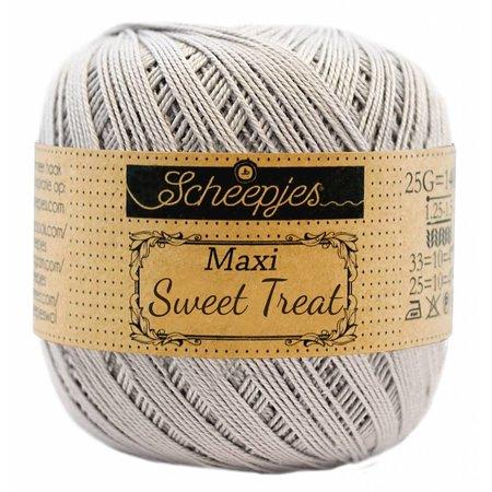 Scheepjes Sweet Treat Mercury (074)