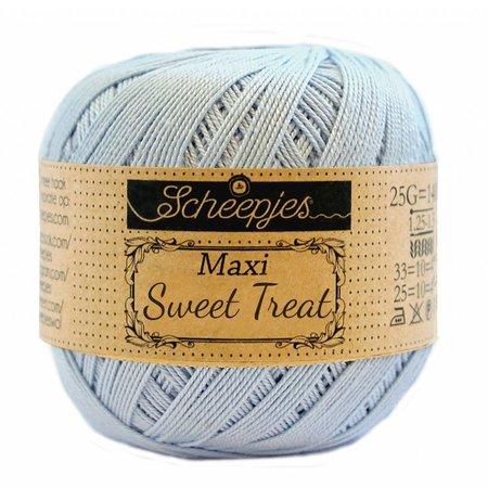 Scheepjes Sweet Treat 173 - Bluebell