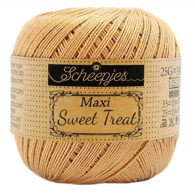 Scheepjes Sweet Treat Topaz (179)