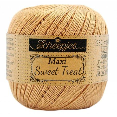 Scheepjes Sweet Treat 179 - Topaz