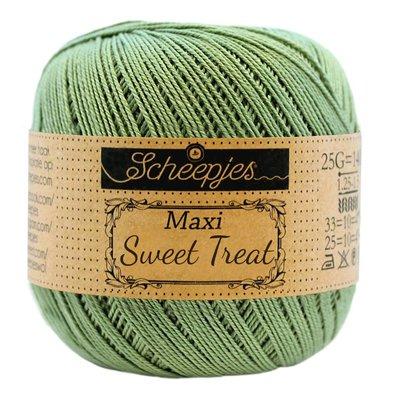 Scheepjes Sweet Treat 212 - Sage Green