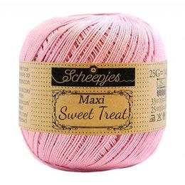 Scheepjes Sweet Treat Tulip (222)