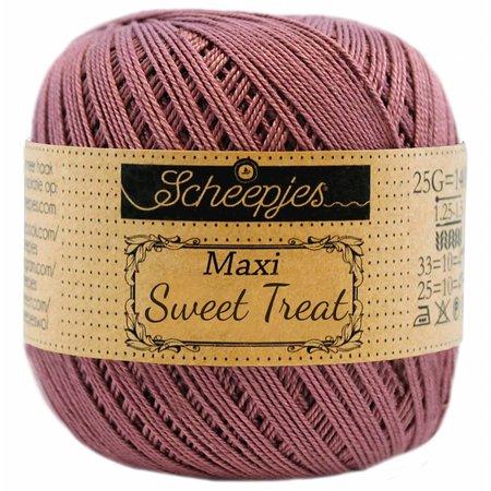 Scheepjes Sweet Treat Amethyst (240)