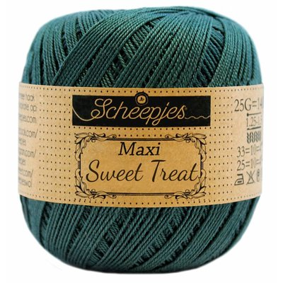 Scheepjes Sweet Treat 244 - Spruce