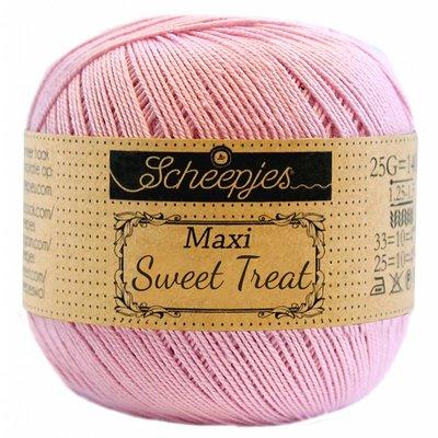 Scheepjes Sweet Treat Icy Pink (246)