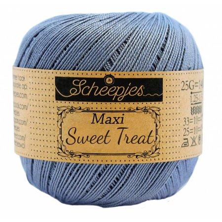 Scheepjes Sweet Treat 247 - Bluebird
