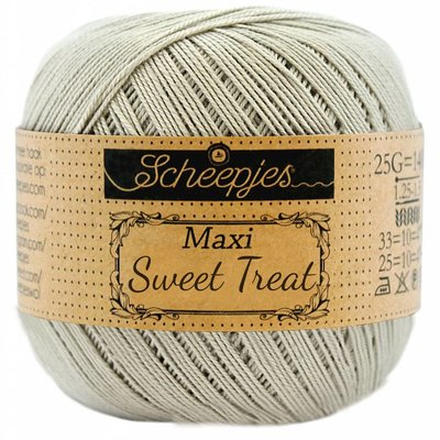 Scheepjes Sweet Treat Champagne (248)