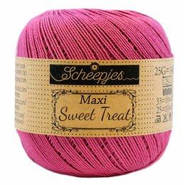 Scheepjes Sweet Treat 251 - Garden Rose