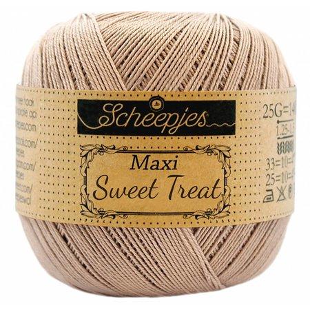 Scheepjes Sweet Treat 257 - Antique Mauve