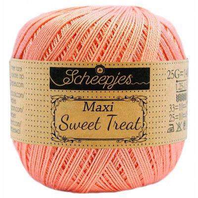 Scheepjes Sweet Treat 264 - Light Coral