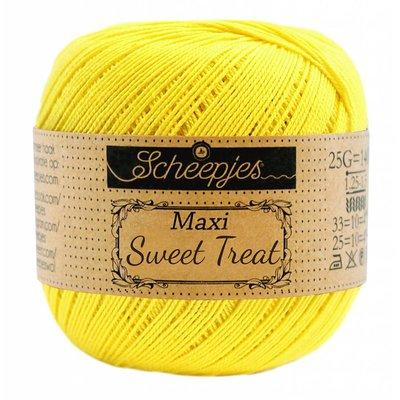 Scheepjes Sweet Treat 280 - Lemon
