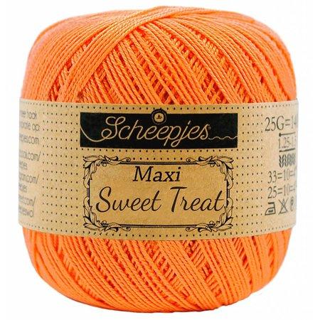 Scheepjes Sweet Treat 386 - Peach