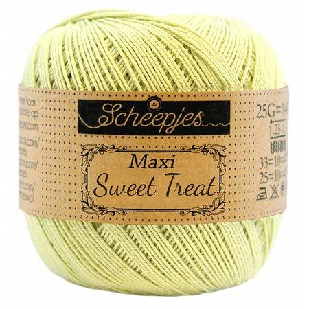 Scheepjes Sweet Treat 392 - Lime Juice