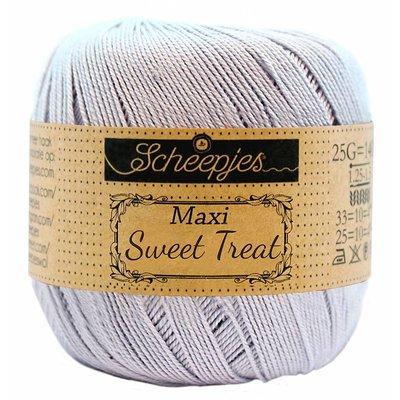 Scheepjes Sweet Treat Lilac Mist (399)