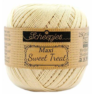 Scheepjes Sweet Treat 404 - English Tea