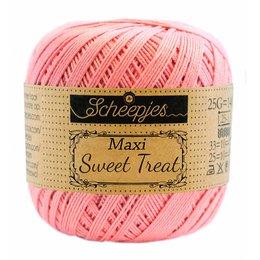 Scheepjes Sweet Treat Soft Rosa (409)