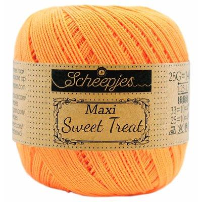 Scheepjes Sweet Treat Sweet Orange (411)