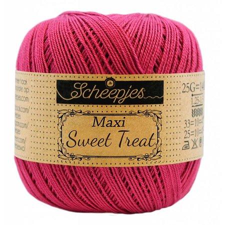 Scheepjes Sweet Treat Cherry (413)