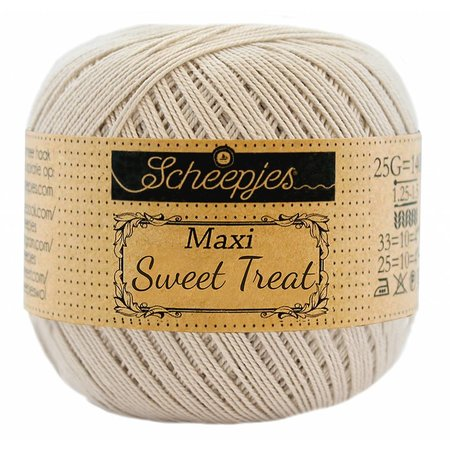 Scheepjes Sweet Treat Linen (505)