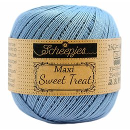 Scheepjes Sweet Treat Sky Blue (510)