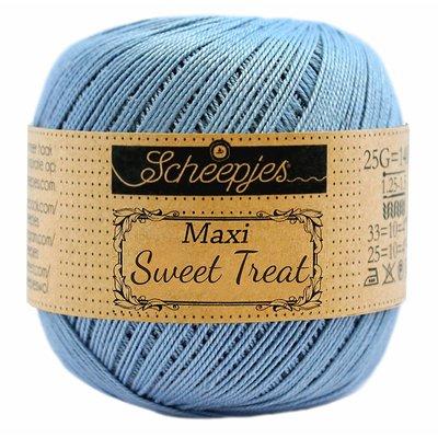 Scheepjes Sweet Treat 510 - Sky Blue