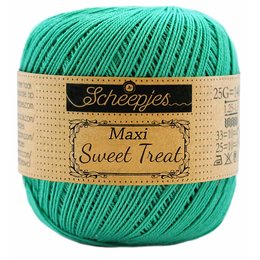 Scheepjes Sweet Treat Jade (514)