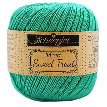 Scheepjes Sweet Treat 514 - Jade