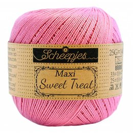 Scheepjes Sweet Treat Fresia (519)