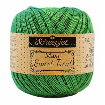 Scheepjes Sweet Treat Grass Green (606)