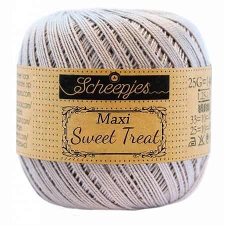 Scheepjes Sweet Treat Silver (618)