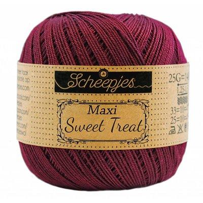 Scheepjes Sweet Treat Bordeau (750)
