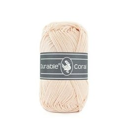 Durable Coral Pale Pink (2192)