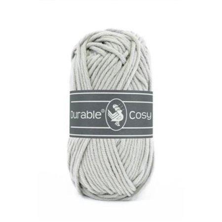 Durable Cosy Silver grey (2228)