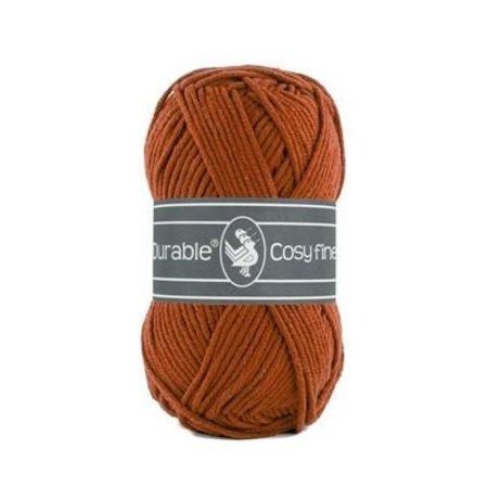 Durable Cosy Fine 2239 - Brick