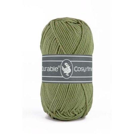 Durable Cosy Fine 2168 - Khaki