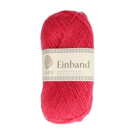 Lopi Einband 1769 cherry