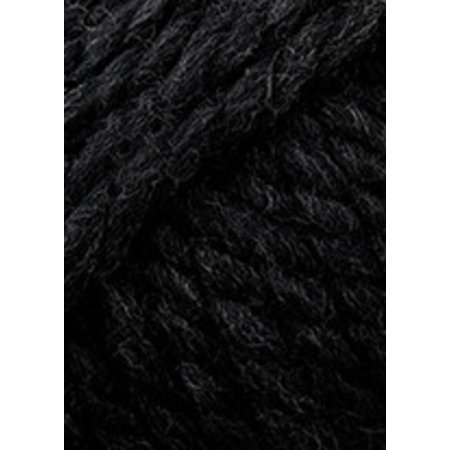 Lang Yarns Fire 70 - antraciet