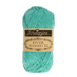 Scheepjes River Washed XL Rhine (992)