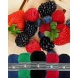 Durable Kleurinspiratie Fruit