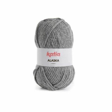 Katia Alaska medium grijs (43)