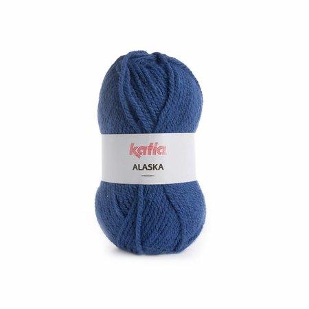 Katia Alaska medium blauw (41)