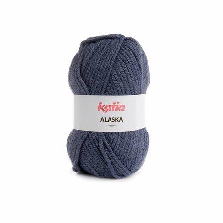 Katia Alaska jeans (26)
