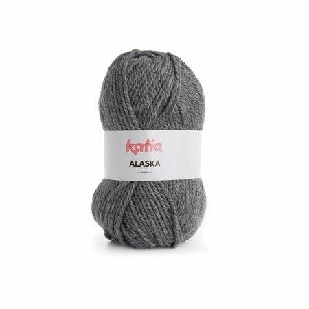 Katia Alaska 10 - donker grijs