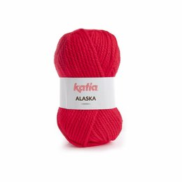 Katia Alaska rood (4)