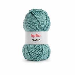 Katia Alaska Grijsblauw (49)